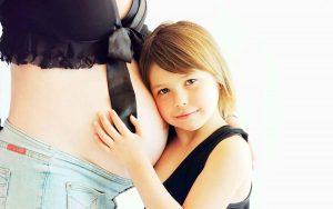 Saúde antes, durante e depois da gravidez