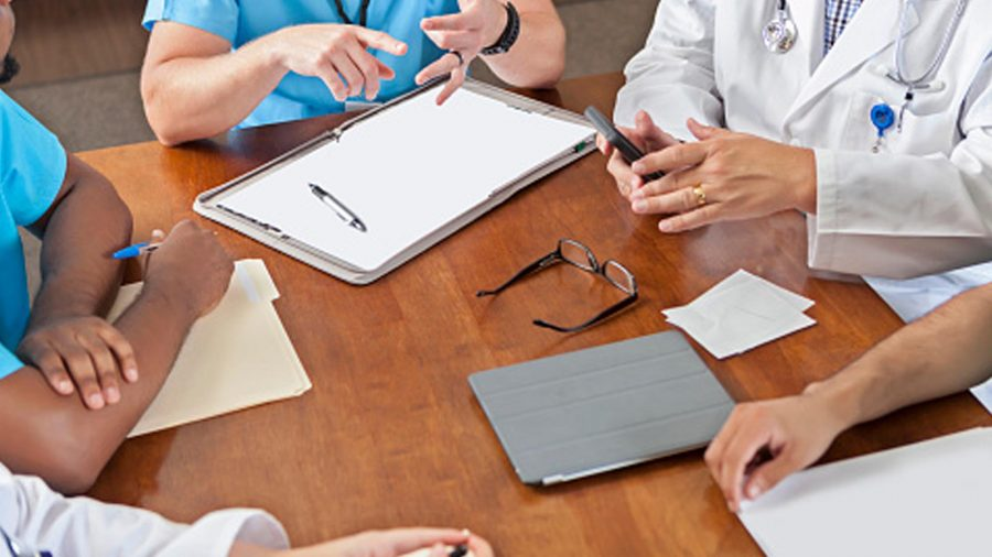 A lista de medicamentos disponibilizados pelo Sistema Único de Saúde (SUS), a Relação Nacional de Medicamentos Essências (Rename), está acessível agora pelo aplicativo MedSUS