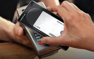 Samsung Pay é uma forma interessante de pagamento digital