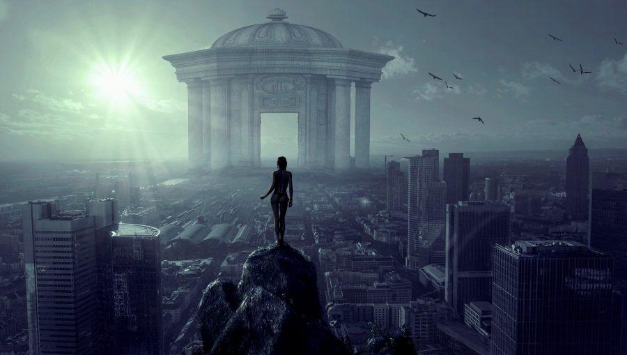 Como podemos prevenir nossa futura destruição?