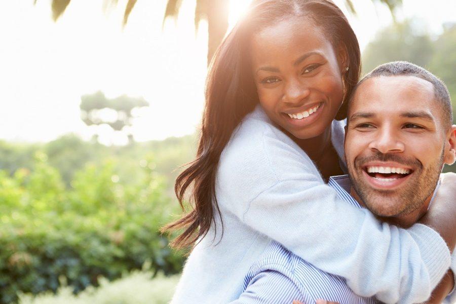 O que é a felicidade e como podemos conquistá-la?