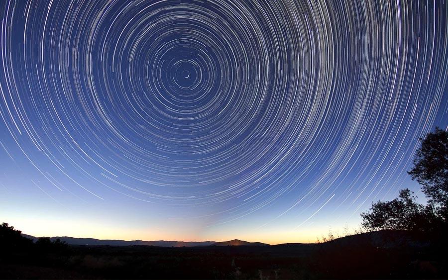 Há beleza e verdade unidas na física?