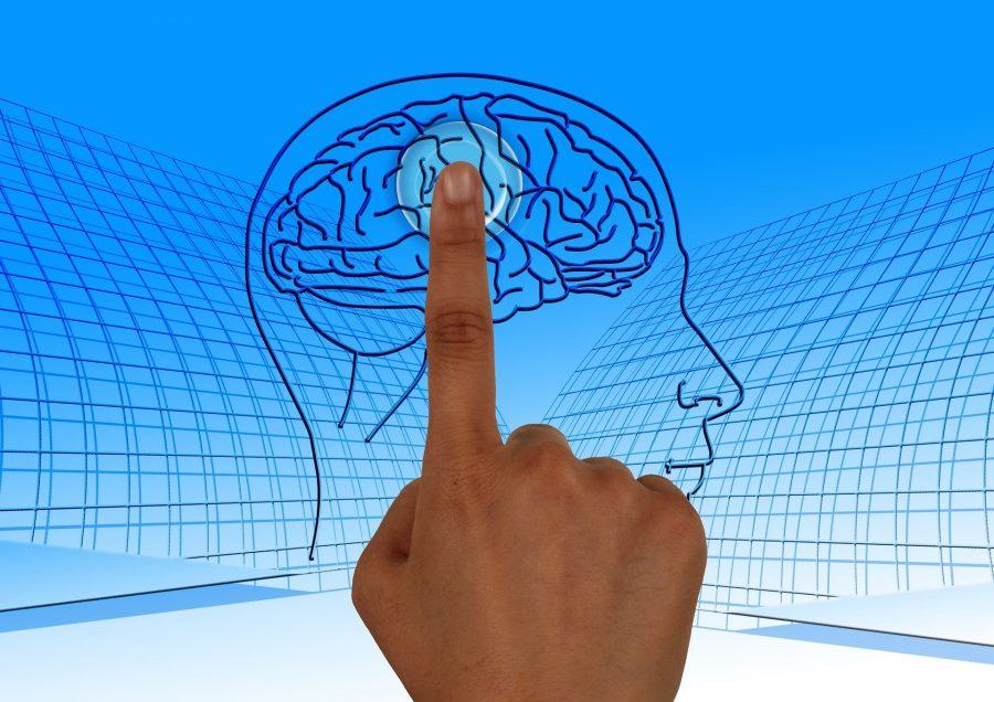 O desenvolvimento da psicologia apositiva, pode gerar bons resultados