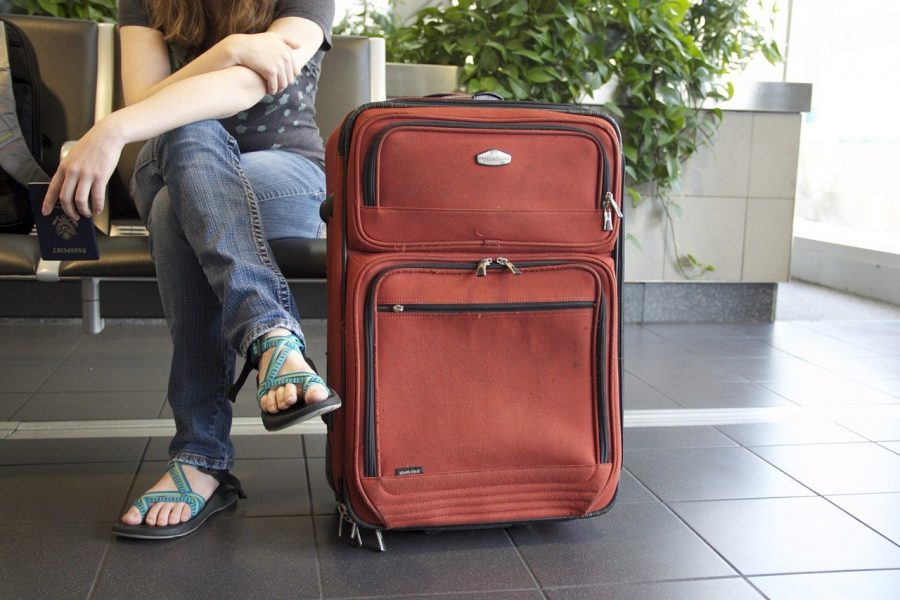 Os turistas precisam de seguro viagem para entrar em cerca de 30 países europeus