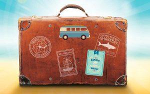 Vale a pena fazer o seguro viagem? Confira fatos e mitos