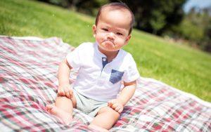 O pesquisador Ryan Martin explica por que é saudável sentir raiva