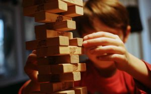 Tem como ter uma boa ideia sobre ideias? Alan Kay explica