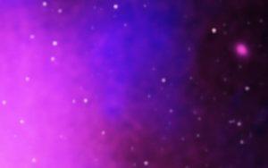 Maior explosão já vista no Universo foi revelada pela Nasa