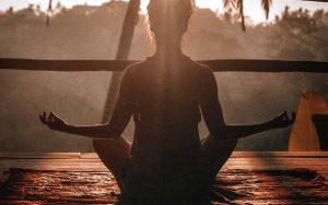 Comportamento: tem como melhorar sozinho?