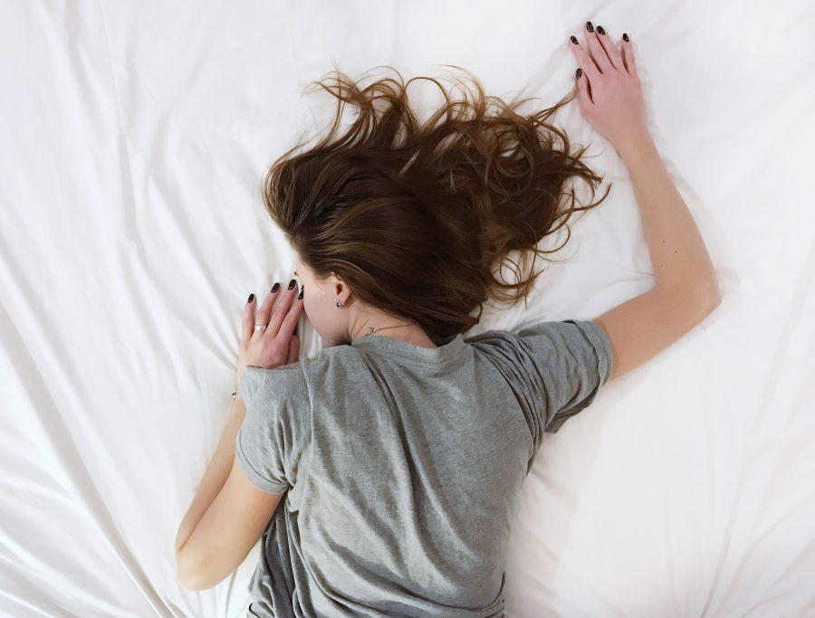 O sono é o seu sistema de apoio à vida e o melhor esforço da mãe natureza até agora na questão da imortalidade, diz o cientista do sono Matt Walker