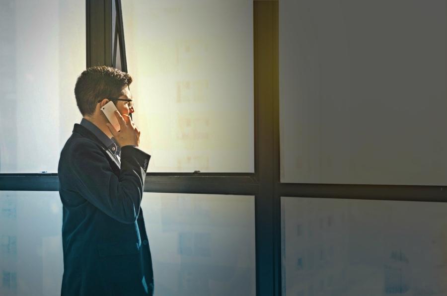 Como encontrar o melhor CIO para a sua empresa?
