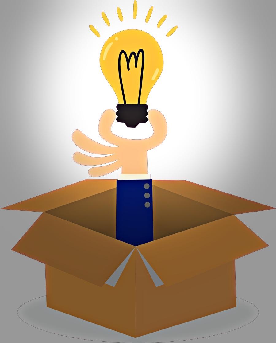 Em teoria parece fácil encontrar um fornecedor. Muitas pessoas pensam que é só buscar um que oferece o menor preço pelo seu produto ou serviço e pronto.