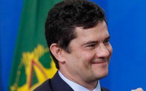 Confira o depoimento de Sergio Moro à Polícia Federal