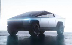 De Tesla a Hummer e mais: todas as picapes elétricas que estão chegando