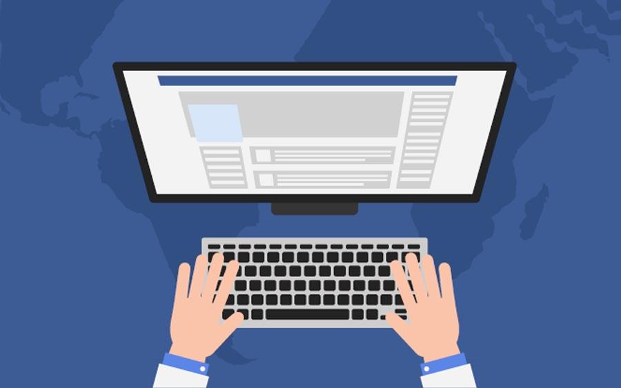 Como receber seguro desemprego pela internet