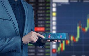 Qual a coisa mais importante ao comprar ações na bolsa?
