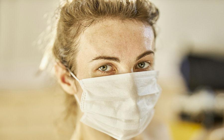 Quanto tempo dura a imunidade ao coronavírus?