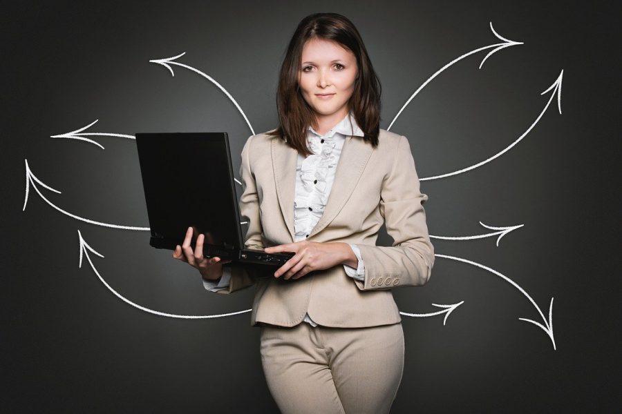 Gestores valorizam profissionais com senso crítico, mas é preciso conhecer alguns limites