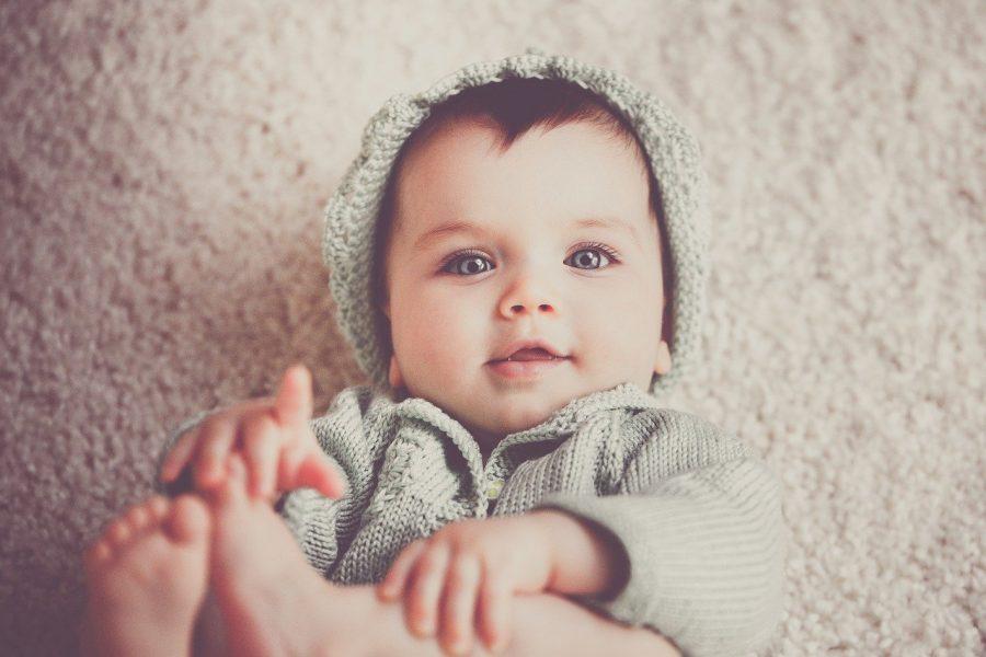 Planejar o nascimento de um filho ou até mesmo a criação de uma reserva de dinheiro para o mesmo são coisas que a grande parte dos pais fazem