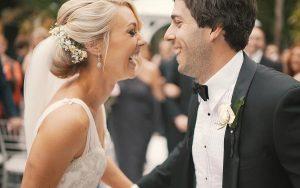 Como fazer um casamento com pouca grana