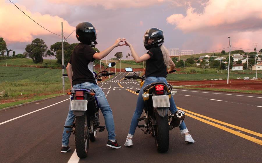 Como comprar uma moto com preço justo