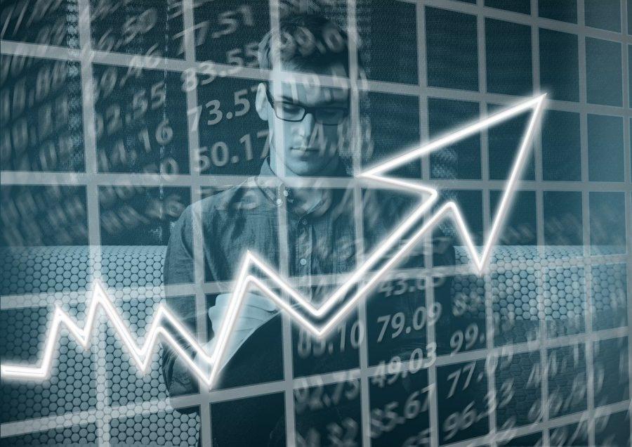 Conheça o risco da renda variável