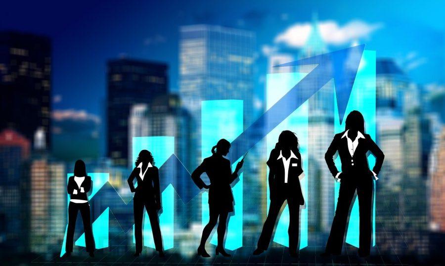 A categoria de MEI (Microempreendedor Individual) foi criada pelo Governo Federal a alguns anos com a intenção de diminuir a informalidade no Brasil