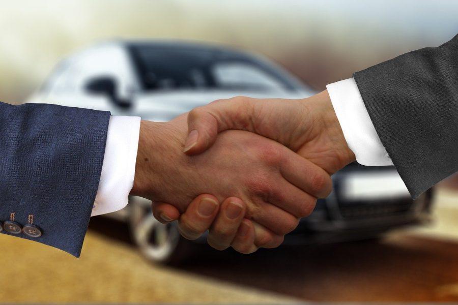Adquirir um veículo depende muito da pessoa e de seu planejamento