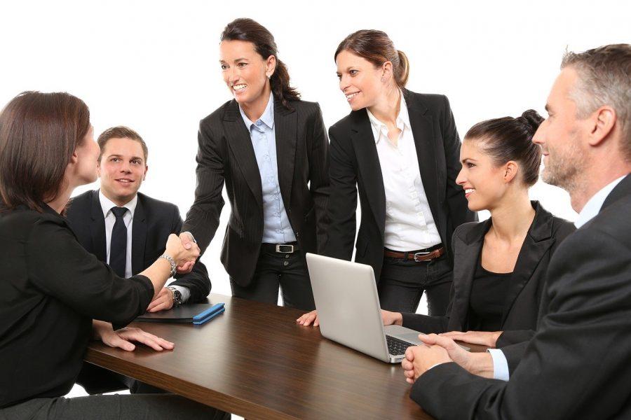 Aprenda a negociar com seu chefe, sem entrar numa saia justa