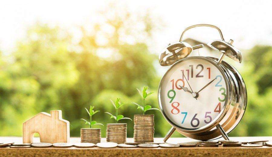 Com o dinheiro em mãos para investir, veja seu perfil de investidor