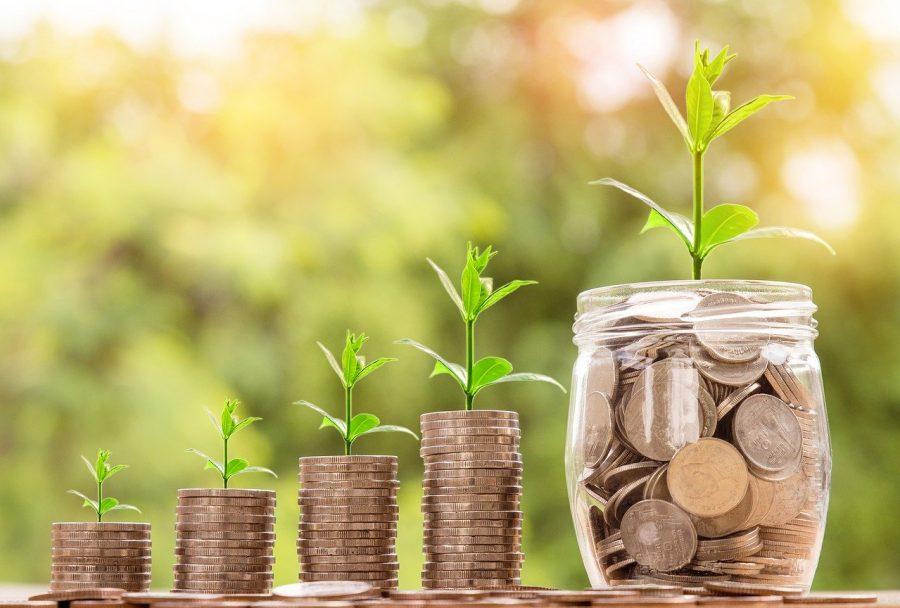 Existem várias formas de se fazer uma renda extra, cabendo a você decidir