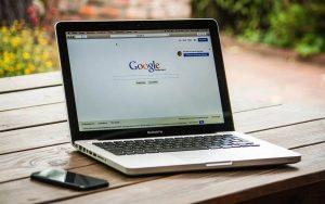 Os navegadores reinventaram tudo na internet
