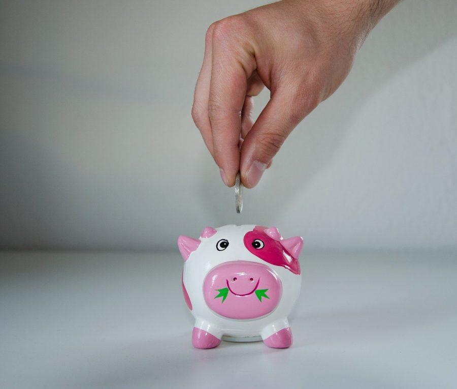 A poupança é a modalidade de investimentos mais conhecida dos brasileiros. É o primeiro passo para a realização dos seus sonhos, de forma fácil, segura e sem taxas.