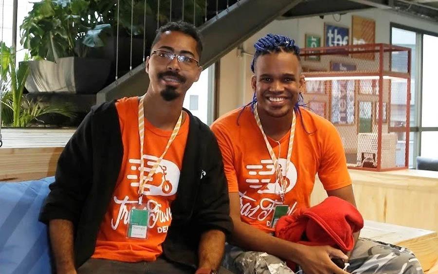 Black Founders Fund: conheça os primeiros negócios no Brasil apoiados pelo Google