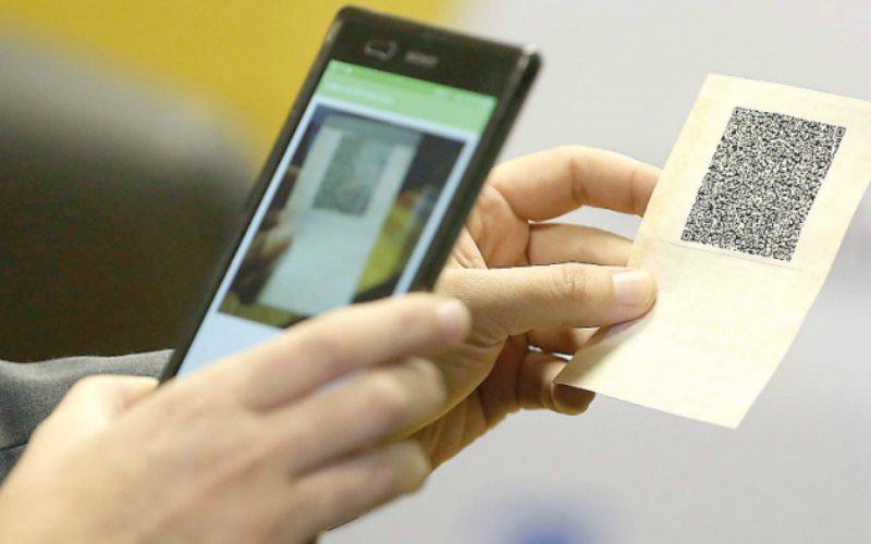 Veja como pagar multa com desconto com a CNH Digital