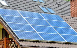 Energia solar é renovável e está no futuro do Brasil