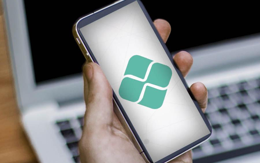 A ideia é que não seja mais utilizado agência e conta para realizar uma transferência, mas sim seu CPF, e-mail ou até mesmo número do celular.