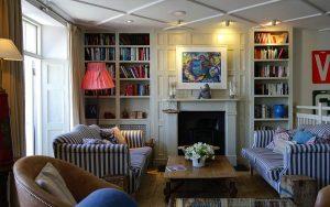 Como planejar novas decorações sem sair de casa?