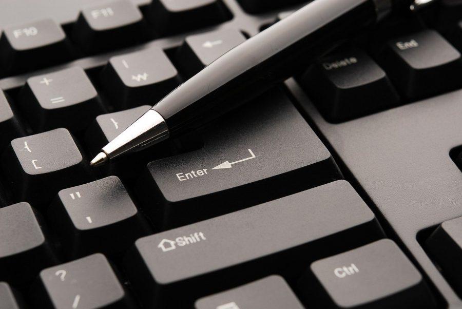 Ao pesquisar e conhecer os tipos de caneta, você consegue com maior facilidade escolher a que se enquadra perfeitamente