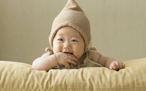 Quartos de bebe: feminino, masculino, simples e planejado