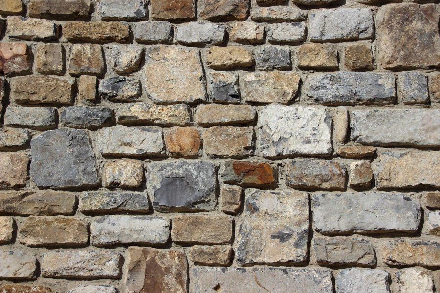A decoração do papel de parede varia muito do local em que você vai colocá-lo