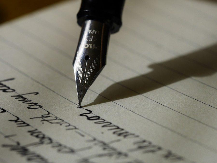 O importante é conhecer a pessoa que você quer presentear e escolher a caneta que condiz com a personalidade dela