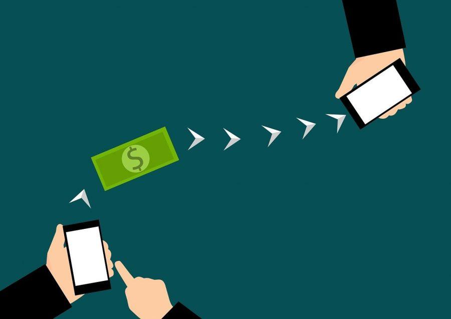 Além dos consumidores possuírem mais autonomia sobre os seus dados financeiros, é possível ter acesso sobre um leque de serviços que prometem beneficiar a todos