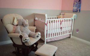 Quarto de bebê: Como escolher os itens perfeitos?
