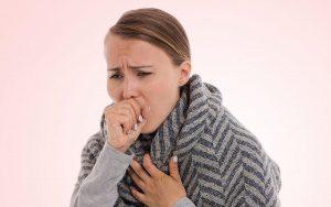 Por que a pneumonia é perigosa?