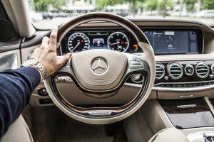 Conheça os tipos de airbags