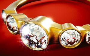 Como identificar se a minha joia é de ouro mesmo?