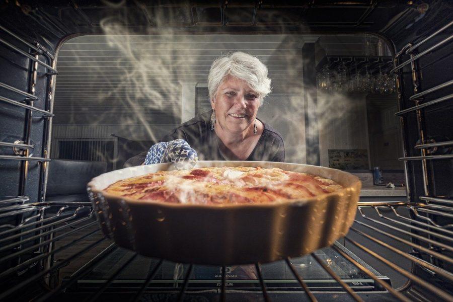 Como montar a cozinha perfeita?