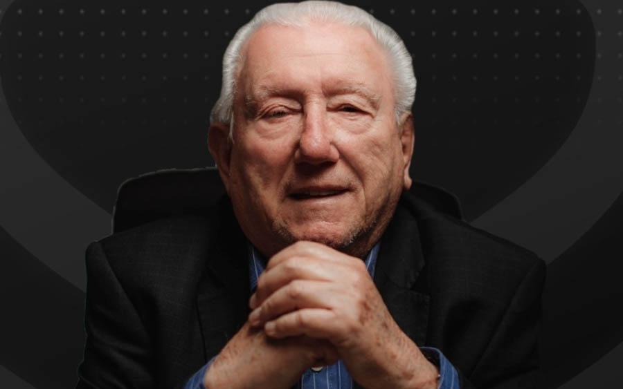 Conheça a história de Luiz Barsi Filho, um grande investidor Brasileiro