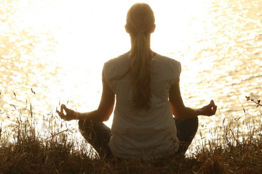 Faça do bem-estar o seu parâmetro